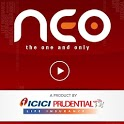 ICICI PruLife NEO. icon