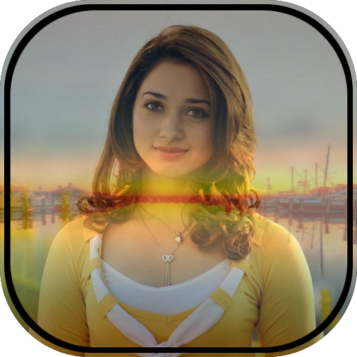 100+ Photo Effects