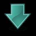 Mp4 Video İndir icon