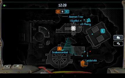 Titanfall™ Companion App Screenshot 8