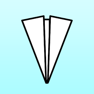 Floaty Plane for Android