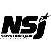 New Studio Jam