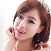 T-ara Eunjung Photo (Full)