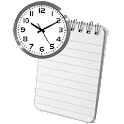 Message & Email Scheduler icon