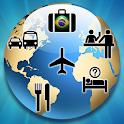 Conversação para viagens icon