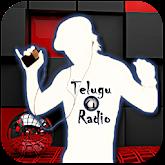 Telugu Radio - Online Radio