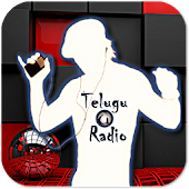 Radio Telugu Songs - FM Music