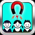 매력포인트테스트 icon