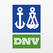 DNV Rules and Standards