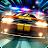 Road Smash: Crazy Racing! logo