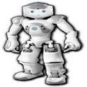 Future Tecks Go Locker Theme icon