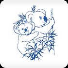 TLC Pediatric Dentistry icon