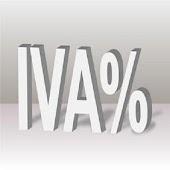 Calculadora de Iva y Base
