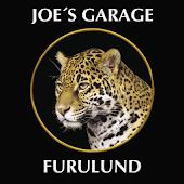 Joe´s garage
