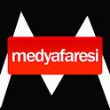 Medyafaresi icon