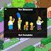 Download – The Simpsons ™: Tapped Out MOD APK Torrent Donuts Dinheiro e XP ilimitados / MEGA HACK [ATUALIZADO]