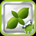 DVR:Bumper - Mint icon