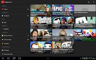 Screenshot of elrubiusOMG