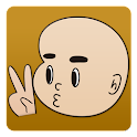 GoGo Japanese language school2