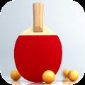 Virtual Table Tennis download