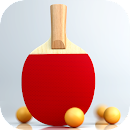 Virtual Table Tennis v1.0.10