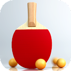 Virtual Table Tennis 2.1.6
