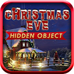 Hidden Object - Christmas Eve v1.0.8