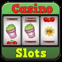 Super Slots - Free Jackpot icon