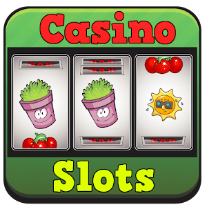 Jackpots slots gratis