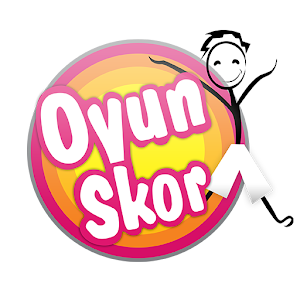 Oyun Skor for PC and MAC