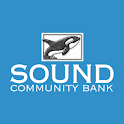 Sound Community Bank Business icon