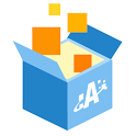 AppsFuel Organizer icon