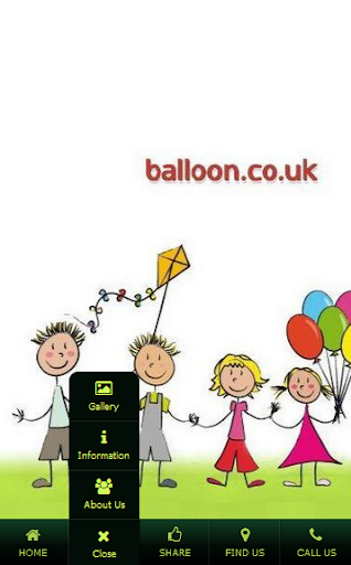 玩娛樂App|Balloon免費|APP試玩