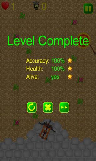 街機必備APP下載|Orc Invasion Tower Defense 好玩app不花錢|綠色工廠好玩App