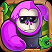 Monster Rush: Strike