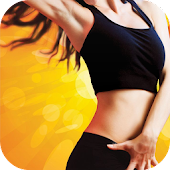 Fat Burning LatinDance Workout