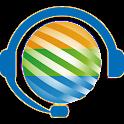 中華電信客服 icon
