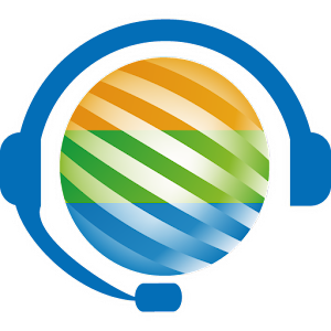 中華電信客服 工具 App LOGO-硬是要APP