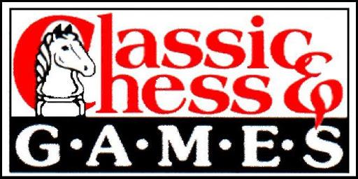 Weiqi- Classic Chinese Chess