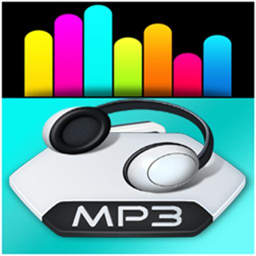 Download Song 娛樂 App LOGO-APP試玩
