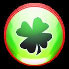 WinForLife icon
