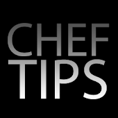Video Recipes: Chef Tips