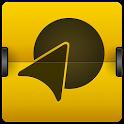 Magellan SmartGPS icon