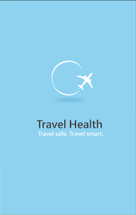 Travel Health- screenshot thumbnail