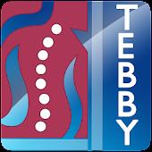Tebby Clinic