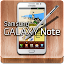 GALAXY Note S Pen User Guide 1.0 APK for Android