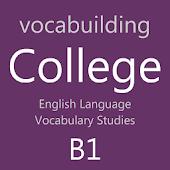 11. Sınıf İngilizce Kelime