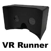 VR Runner