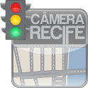 Câmera Recife logo