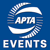 APTA Events